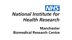 NIHR-Manchester-Biomedical-Research-Centre