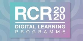 rcr-dlp20